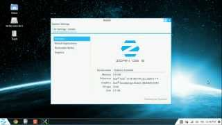Zorin OS 8 | LINUX FOR EVERYONE
