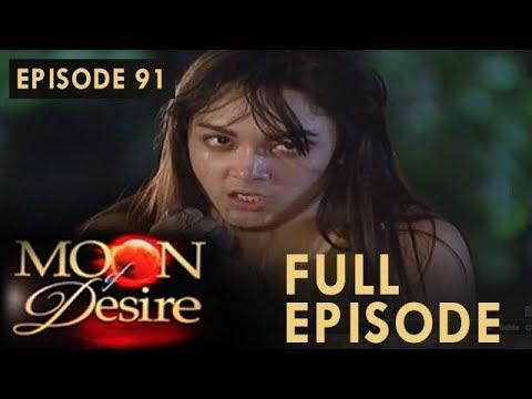 Moon Of Desire   Full Episode 91