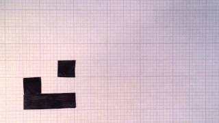 Pixelated   Stop Motion