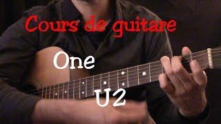 Cours de guitare rock chanson facile 4 accords zombie the cranberries tab by cedric - Le vent nous portera guitare ...
