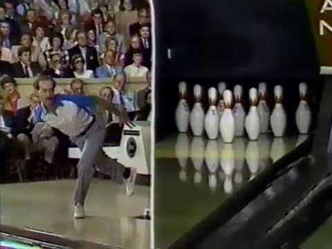1986 PBA Firestone Tournament of Champions