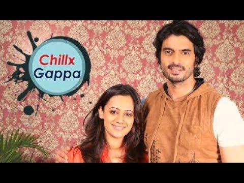 Mala Kahich Problem Nahin Marathi Movie |...
