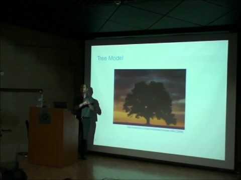 Fostering Software Craftsmanship - Uri Lavi