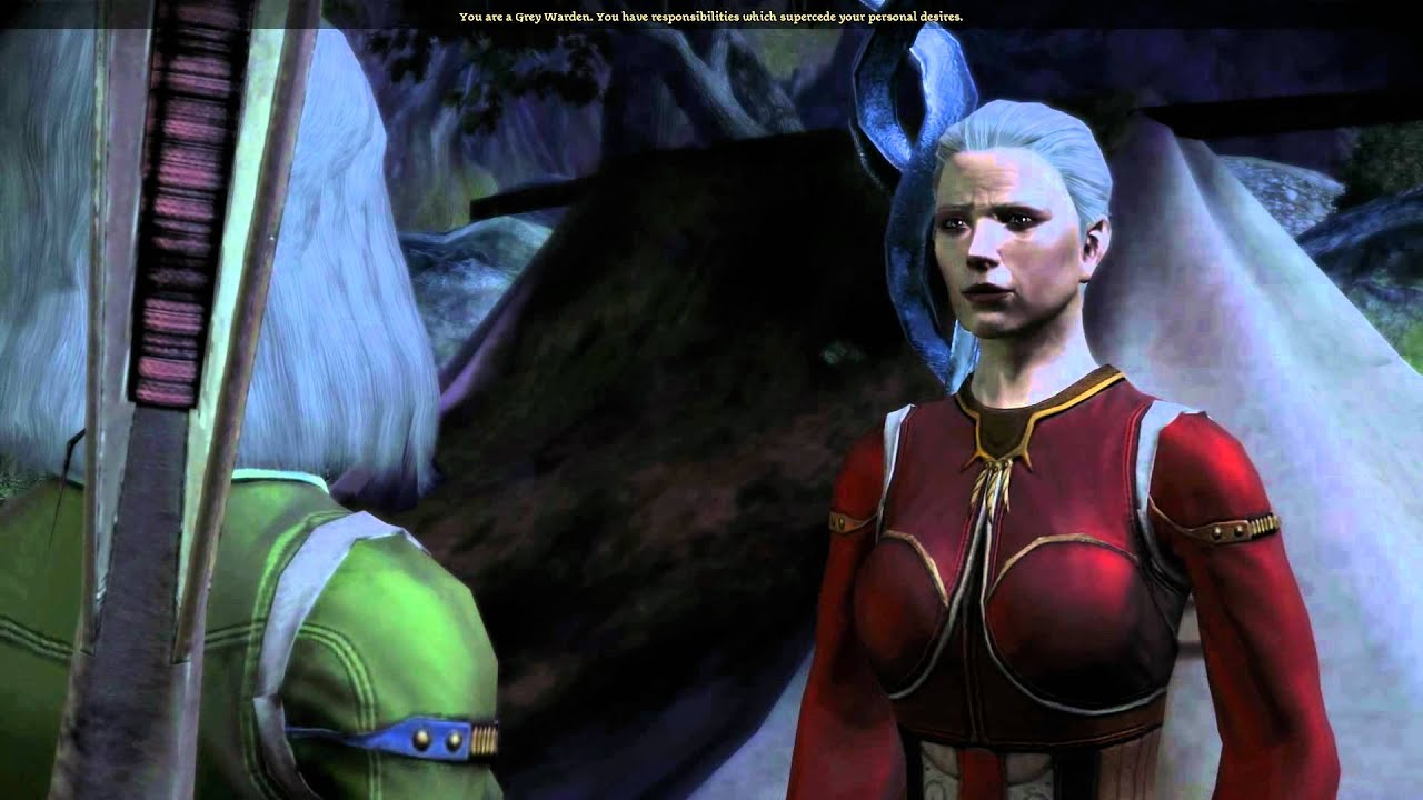 dragon age origins dating Romance with cullen dragon age: inquisition guide 0 dragon age: inquisition game origins storyline dragon age ii storyline dragon age:.