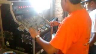 sonido  bryndis -rolas dj