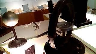VID 20171117 100746成功大學博物館參訪NCKU MUSEUM,TAINAN,TAIWAN,R O C