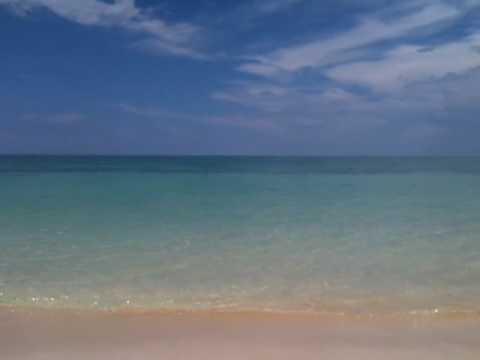 Bluefields Beach Westmoreland Jamaica
