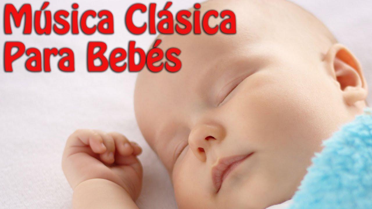 Música Para Bebés Funciona Dormir E Relaxar Musica Para Hacer Domir A Tu Bebe Youtube