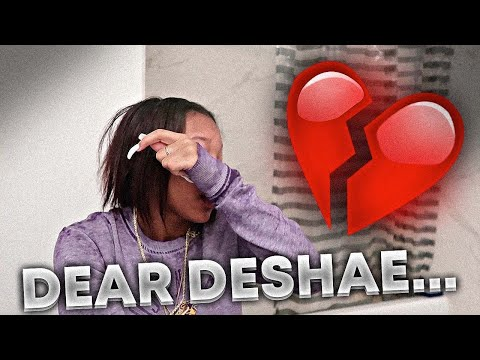 dear-deshae-frost.......im-not-messing-with-you-no-more