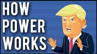 How Power Works
