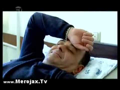 Ver kac yev Qaylir - Episode 76 / Part 2 • MEROJAX.Tv