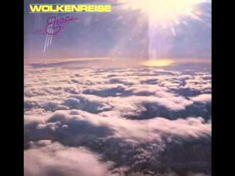 Eroc-Wolkenreise(1978)