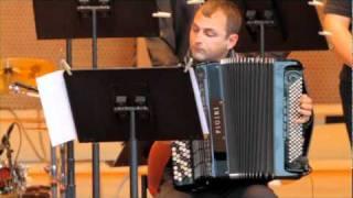 Grazyna Auguscik - Fryderyk (Frédéric) Chopin - Prelude in E min Op. 28 No 4