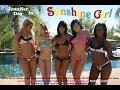 Sunshine Girl Trailer