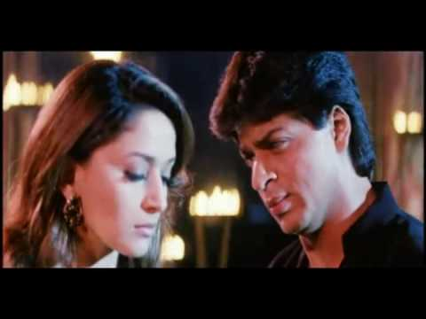 dil to pagal hai full movie hd 1080p instmank