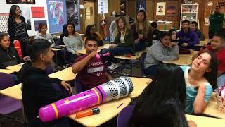Classroom Karaoke 1 0