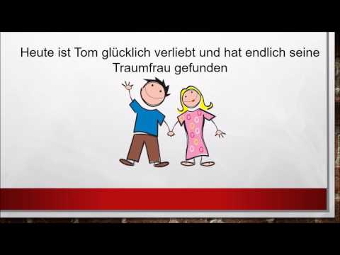 topic simply matchless frau sucht mann geseke have won Certainly. was