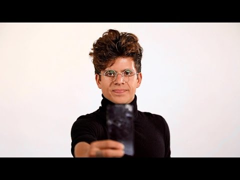 Thumbnail: iPhone 7 by Pineapple | Rudy Mancuso