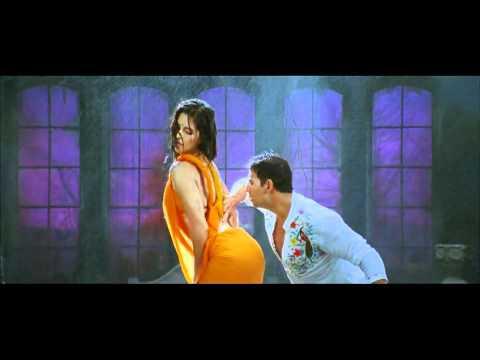 Gale Lag Ja   De Dana Dan   FULL HD  1080p   Katrina Kaif & Akshay Kumar   YouTube