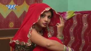 बालम सेजिया पे - Bhojpuri Hot Song | Laal Marchai | Ankush - Raja | Hot Song