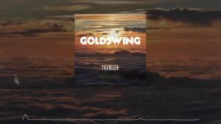 Traveler - Forget Me (Original Mix)