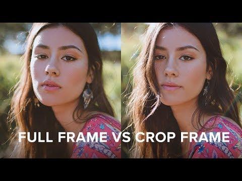 crop-frame-vs-full-frame