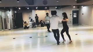 강남살사동호회 홍대살사동호회 JJ살사 바차타 2030동…