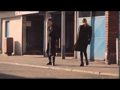 Download El Columpio Asesino - Toro (Video oficial)