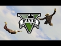 GTA 5 Fails Wins & Funny Moments: #80 (Grand Theft Auto V Compilation)   ALKONAFT007
