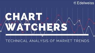 Chart Watchers | Jan 17 | Edelweiss