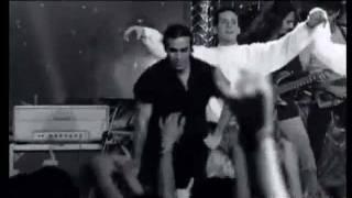 Haluk Levent - Kağızman