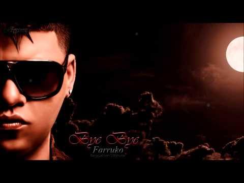 Bye Bye - Farruko [14F The Álbum] LETRA FULL HD