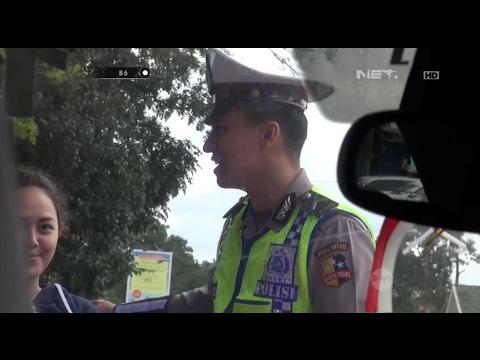 Modusin Polisi Ganteng Demi Nggak Ditilang - 86