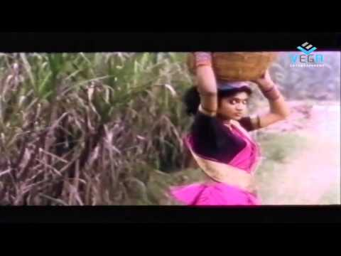 Chellakannu Movie : Pattanathu Vaathu Song