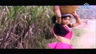 Chellakannu Movie : Pattanathu Vaathu Song