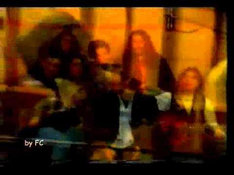 """AIDA (Rino Gaetano) - """"TOUR IN CITTA' BAND"""""""