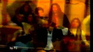 "AIDA (Rino Gaetano) - ""TOUR IN CITTA"