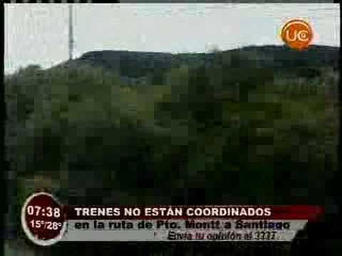 Promesas de Ricardo Lagos
