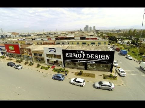 Ermo mobilya ermo design uygun fiyat klasik mobilya for Mobilya design
