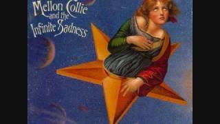 Infinite Sadness - Smashing Pumpkins-