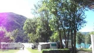 Camping-Melano.MOV