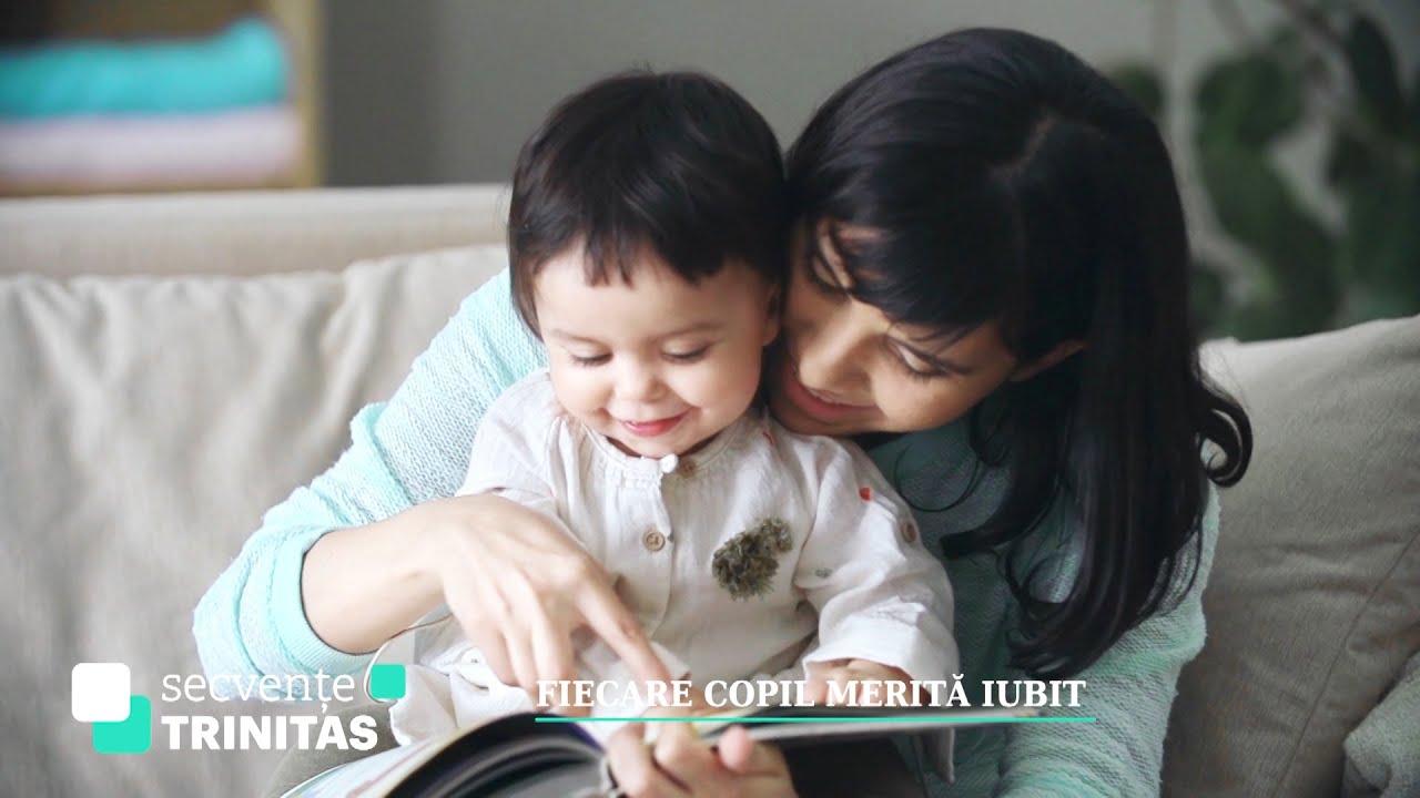 Download Secvențe Trinitas. Procesul adopției în România (07 04 2021)