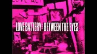 Highway of Souls -Love Battery