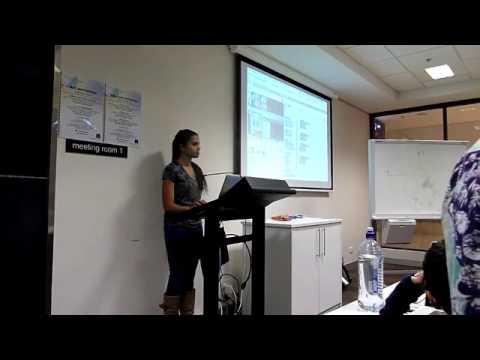 CoderDojo Brisbane - Beginner Session 1