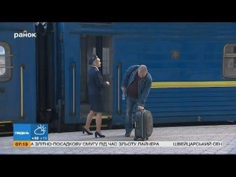 Подорожание билетов на поезда: куда пойдут деньги?