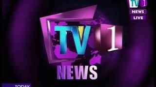 @Tv1NewsLK Prime Time News Sinhala TV1 24th February 2018 Thumbnail