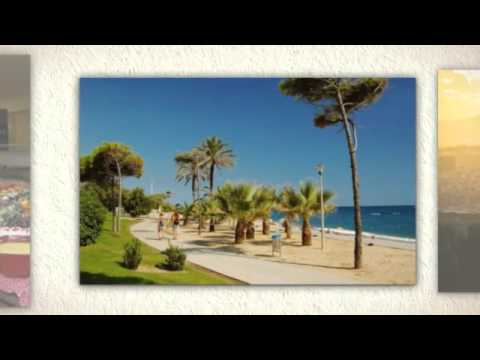 Hotel Stella & Spa en Pineda de Mar (Barcelona)