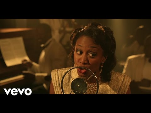 Beverley Knight - Marvellous Party (From The Halcyon)