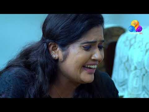 Arundhathi January 22,2019 Flowers TV TV Serial