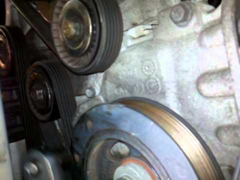 Hqdefault on Chrysler Sebring Engine Diagram